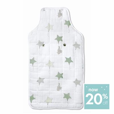 changing-pad-muslin-portable-elephant-star