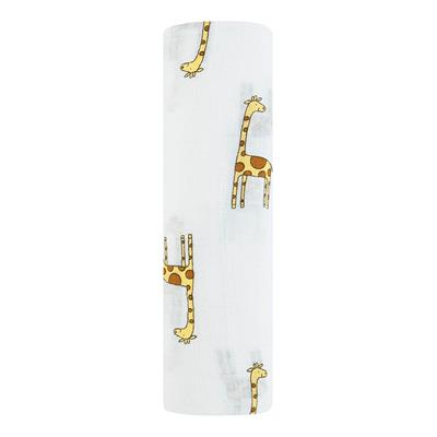 swaddle-muslin-jungle-jam-giraffe