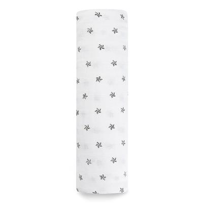 swaddle-muslin-wave-rider-stars