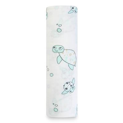 swaddle-muslin-under-the-sea