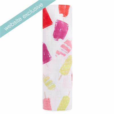 muslin-swaddle-popsicles