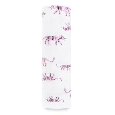 swaddle-muslin-pink-tigers