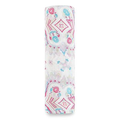 swaddle-muslin-silky-soft-flower-child