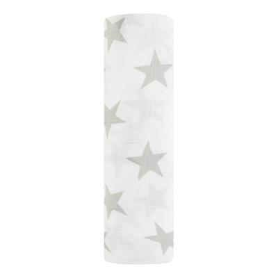 swaddle-muslin-milky-way-stars