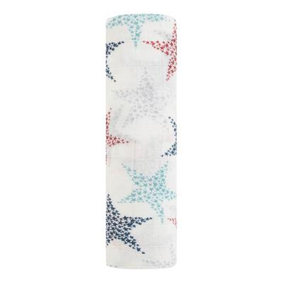 bamboo-single-swaddle-starry-starry
