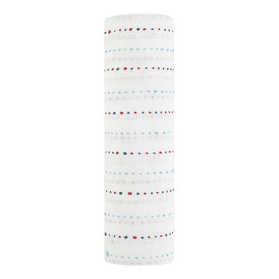 bamboo-swaddle-dot-with-star