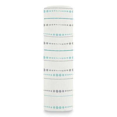 azure-beads-silky-soft-single-swaddle
