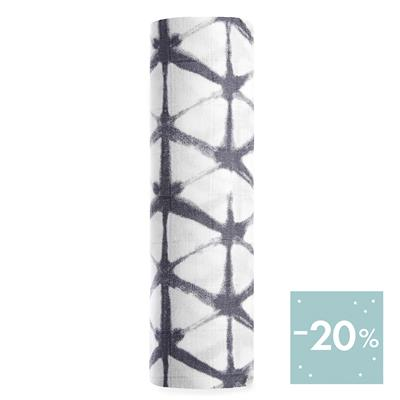 Pebble-Shibori-single-Swaddle