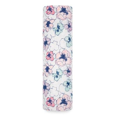aden-anais-baby-muslin-swaddle-1pk-trail-blooms