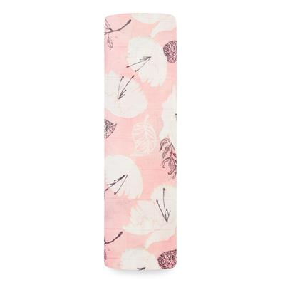 silky-soft-swaddle-1pk-single-pretty-petals