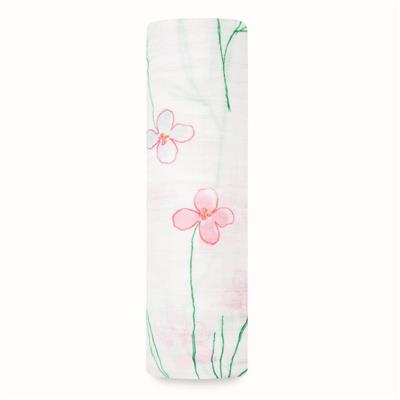 classic-swaddle-1pk-forest-fantasy