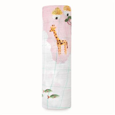 classic-swaddle-1pk-single-around-the-world