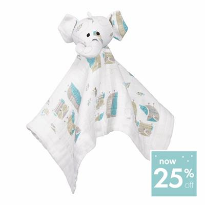 security-blanket-toy-organic-muslin-owl