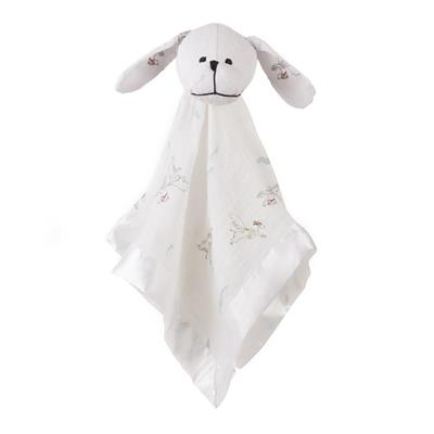 security-blanket-toy-muslin-white-puppy