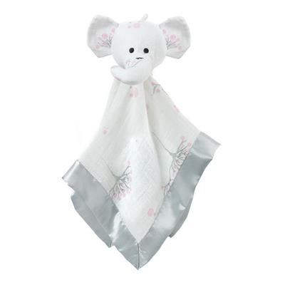 security-blanket-toy-muslin-white