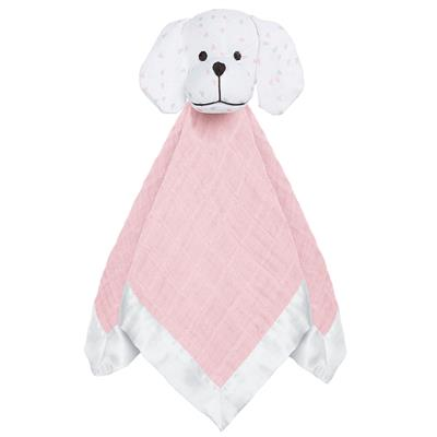 baby-muslin-musy-mate-lovey-pink-lovely-reverie