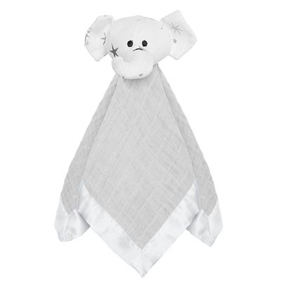 baby-muslin-musy-mate-lovey-gray-grey-star-twinkle