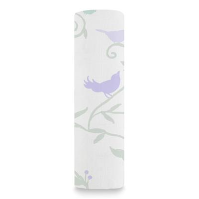 organic-single-swaddle-enchanted