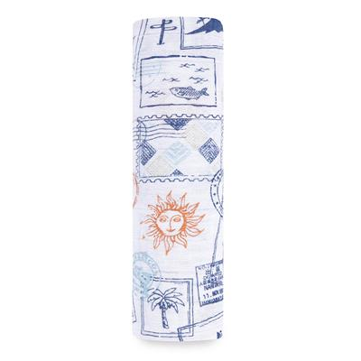 swaddle-muslin-organic-warrior-finn