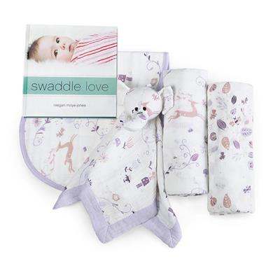 gift-set-organic-newborn-muslin-purple