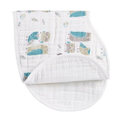 bib-muslin-organic-burp-cloth-owl