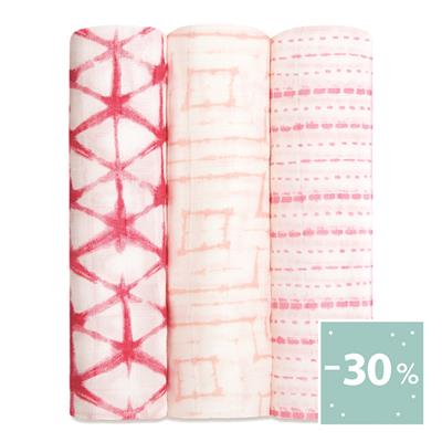 silky-soft-swaddle-berry-shibori