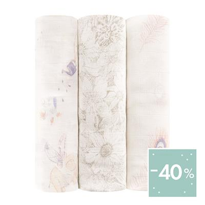 swaddle-silky-soft-muslin-featherlight
