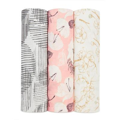 silky-soft-swaddle-3pk-pretty-petals