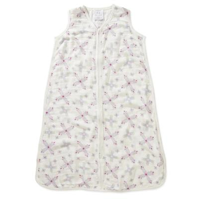 sleep-sack-muslin-silky-soft-pink-flower