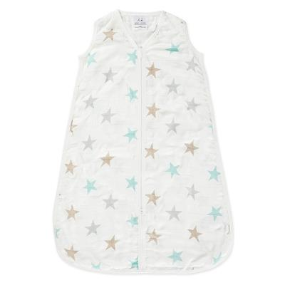 sleep-sack-muslin-silky-soft-milky-way