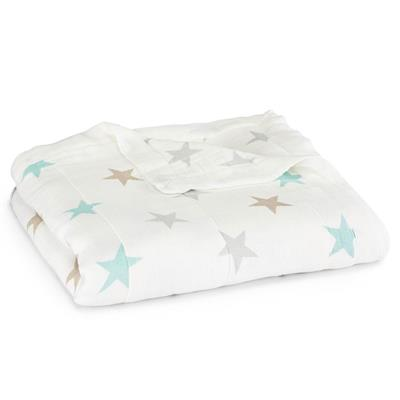 bamboo-dream-blanket-milky-way