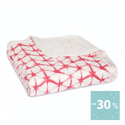 silky-soft-Dream-Blanket-berry-shibori-R