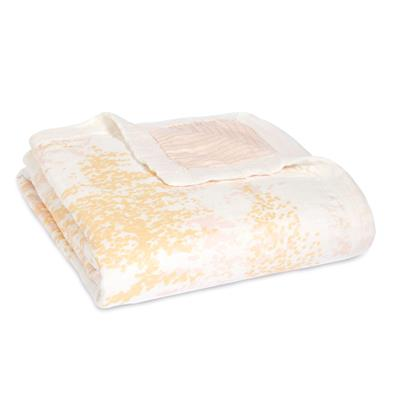 silky-soft-dream-blanket-primrose-birch