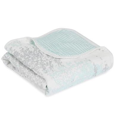silky-soft-stroller-blanket-skylight-birch