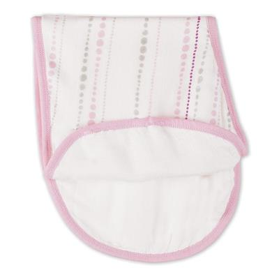 bib-muslin-silky-soft-burp-cloth-pink-bead