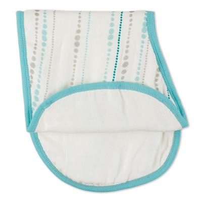 bib-muslin-silky-soft-burp-cloth-blue-bead