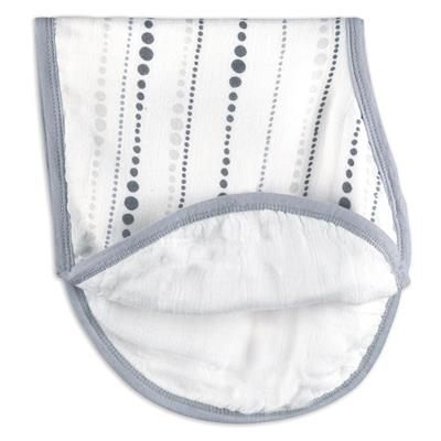bib-muslin-silky-soft-burp-cloth-grey-bead