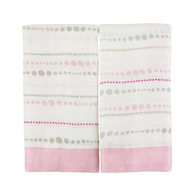 security-blanket-muslin-silky-soft-pink