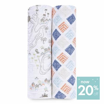 swaddle-muslin-warrior-finn