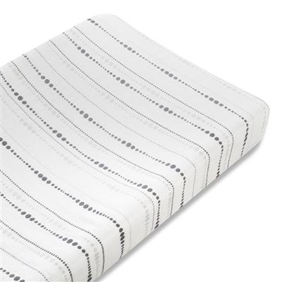 changing-pad-cover-muslin-silky-soft-grey