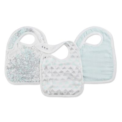 silky-soft-snap-bibs-skylight-birch