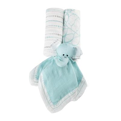 gift-set-newborn-muslin-silky-soft-blue