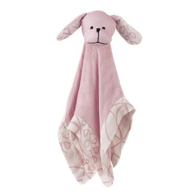 security-blanket-toy-muslin-pink-puppy