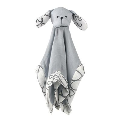 security-blanket-toy-muslin-grey-puppy