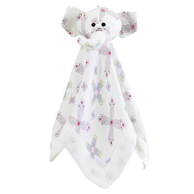 muslin-security-blanket-toy-pink