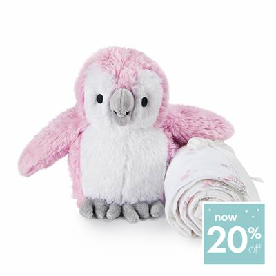 plush-owls-for-the-birds-swaddle