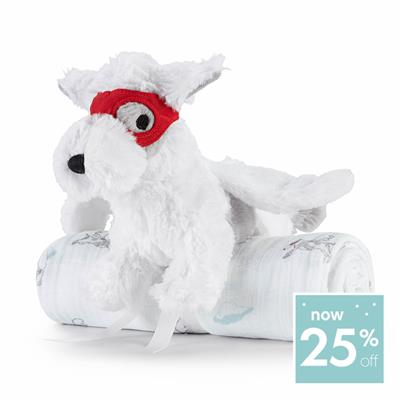 plush-toy-dog-liam-the-brave-swaddle