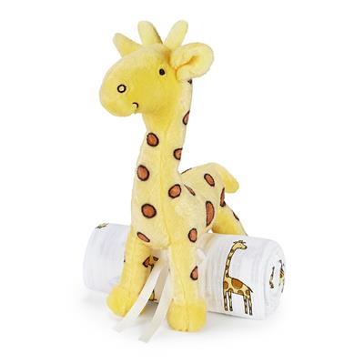 plush-toys-giraffe-jungle-jam-swaddle