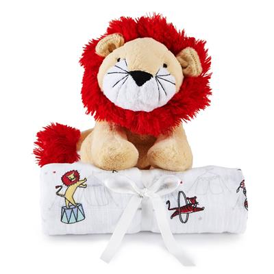 plush-toys-lion-vintage-circus-swaddle