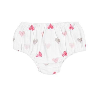 ruffle-bloomers-sketch-hearts-front
